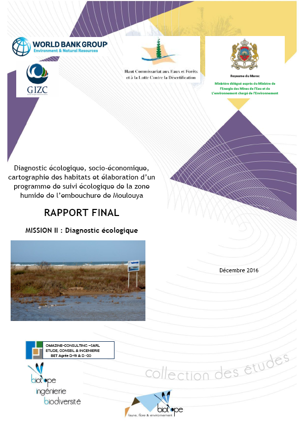 Rapport_Final_Diag_Ecologique_Moulouya_01122016